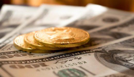 副業で未経験でも月1万円を稼ぐ5つの方法を紹介【再現性高め】