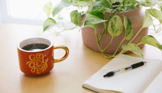 日記のおすすめの書き方と続ける10のコツを紹介するよ!【日記歴15年目】